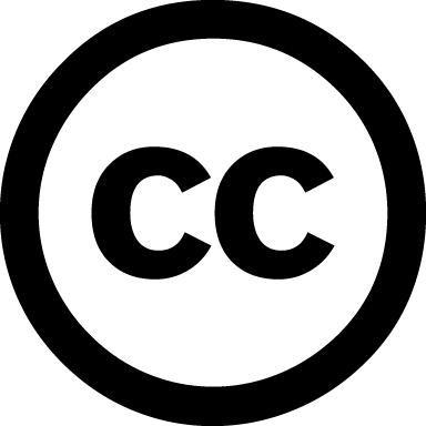 cc-large